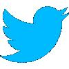 Snauwflake Twitter